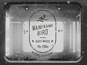 Mainframe Bird