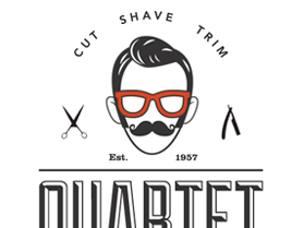 Quartet Barber Shop