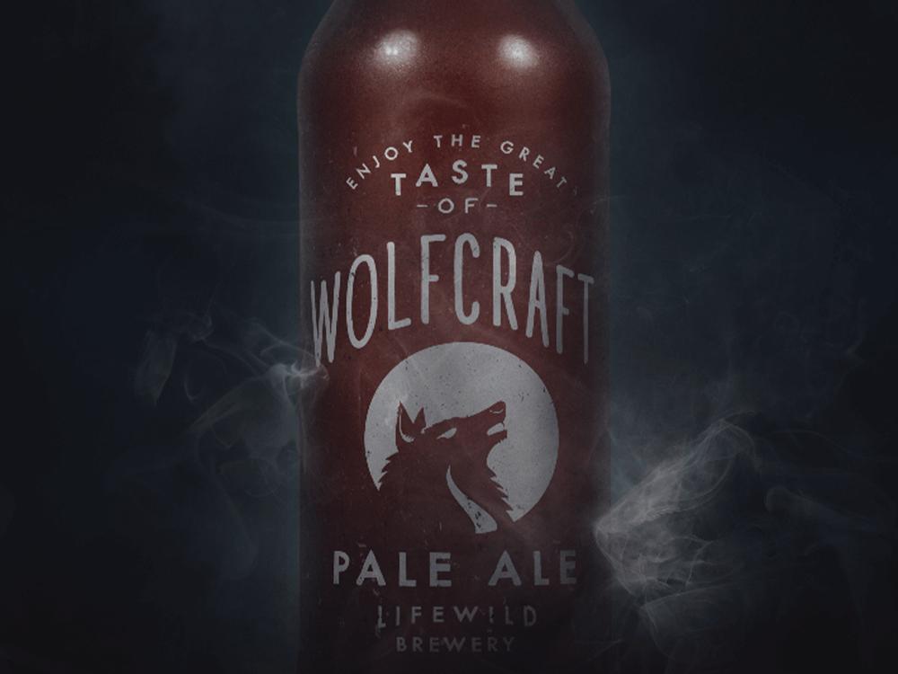 Lifewild Brewery
